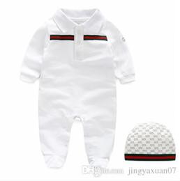 72563369f6f 2018 новый ребенок меховой воротник мода дети сиамские с длинными рукавами  одежды с капюшоном детские костюмы ha одежда восхождение одежда 3-12 см