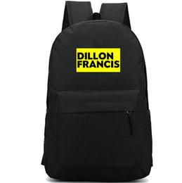 dd608993025c Bag Housings Online Shopping | Bag Housings for Sale