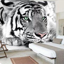 Shop 3d Tiger Wallpaper Uk 3d Tiger Wallpaper Free Delivery To Uk