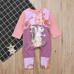 20350662a75e Cute Baby Girl Onesie Canada
