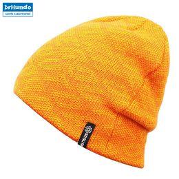 ba1083ef0 Skate Hats For Men Online Shopping   Skate Hats For Men for Sale