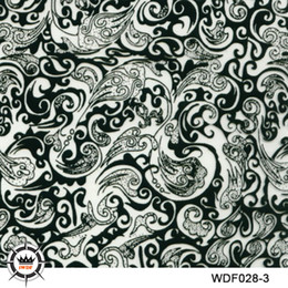Wholesale Hydrographic Film Online Shopping | Hydrographic