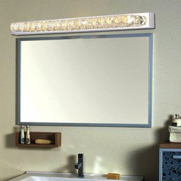 long bathroom mirrors nz buy new long bathroom mirrors online from rh nz dhgate com