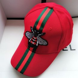 312f93624ea 2018 Brand summer sun hat outdoor spring sun protection baseball cap men s  cap autumn sun hat manufacturers direct sales · Find Similar