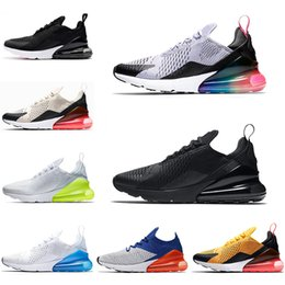 PoPular trainers online shopping - Fashion Popular mens Running shoes BE TRUE triple black Teal Trainers Sports Shoe Womens s Sneakers size on sale