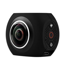 $enCountryForm.capitalKeyWord NZ - 4K panoramic camera, VR HD dual lens, 360 degree motion camera, 720 degree outdoor camera.DV special purpose sport camera pano 360