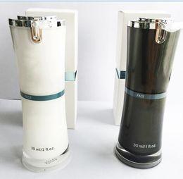 Оптовая новый Nerium AD ночной крем и дневной крем 30 мл уход за кожей день ночные кремы запечатанная коробка