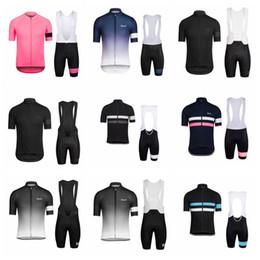 rapha black jersey 2019 - 2018 RAPHA Team Cycling Jersey MTB Bike Clothing  Cycling Clothes Ropa 70924e051