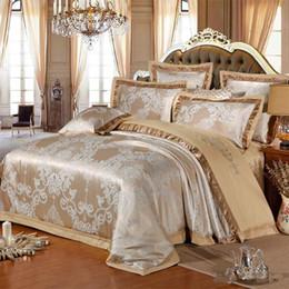 Shop Luxury Chinese Bedding Sets Uk Luxury Chinese Bedding Sets