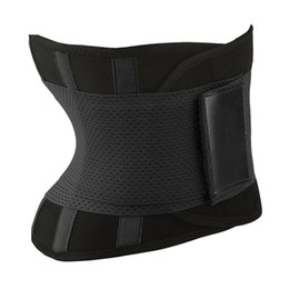 ba6712c86a 5 Design Plus Size Women Underwear Waist Trainer Cincher Control Underbust  Shaper Corset Shapewear Body Tummy Sport
