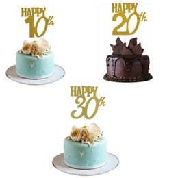 50th Anniversary Cake Topper Online Shopping 50th Anniversary Cake