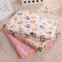 Coperta dell'animale domestico Coperta dell'animale domestico Coperta dell'animale domestico Coperta dell'animale domestico Coperta dell'animale domestico Coperta dell'animale domestico on Sale