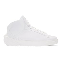 Brand High Board Shoes UK - New Designer High Top All Black White Gold Leather With Beauty's head Shoes Fashion Luxury Sneakers Brand Board Shoes Dress shoes for Mens