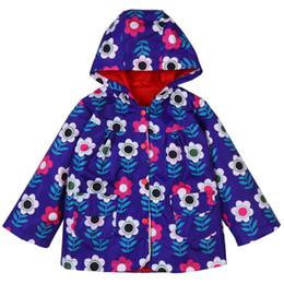 098c9947c Shop Kids Red Rain Coats UK
