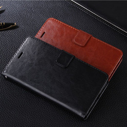 $enCountryForm.capitalKeyWord NZ - For huawei P10 P10plus Fashion Retro PU Leather Wallet Filp Case Fit for huawei P10 P10plus Phone Cover With Photo Frame