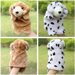 Cute Puppy Toys Australia New Featured Cute Puppy Toys At Best