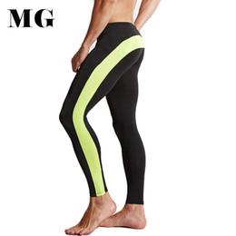 ad610b9f3a Mr.Gun Althletic Skinny Pant Man Long Underwear Long John Sexy Legging Men  Spandex Tights Compression Sweat Pants Nylon Pants sexy long legs tight  pants ...