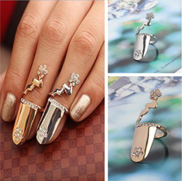 Ring Finger Nail Designs Nz Buy New Ring Finger Nail Designs