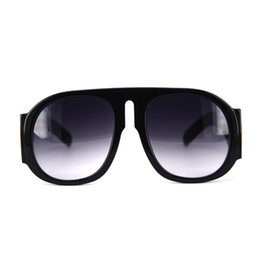 Ladies Designer Sunglasses Sale UK - Extra Big Lady Sunglasses for sale  women s Fashion Oversized Sun fa2b169af3
