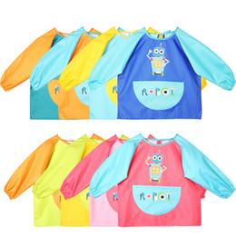 Custom Printed Baby Clothes Nz Buy New Custom Printed Baby Clothes
