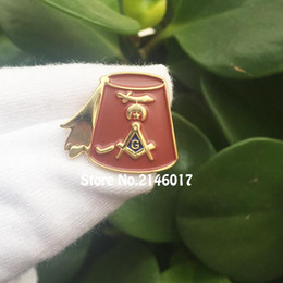 Mason Lapel Pins Online Shopping | Mason Lapel Pins for Sale
