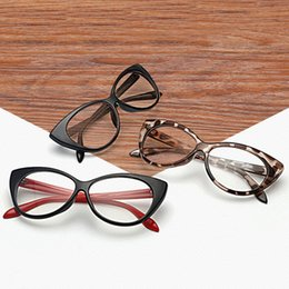 Modern Optical Glasses Online Großhandel Vertriebspartner Modern