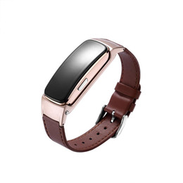 Chinese  SOVO Smart Wristband B3 Plus Bluetooth Earphone Headset with Sleep Monitor Heart RateNotification Tracker Smart Talk Band manufacturers