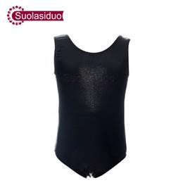 746da7a2c Black Sequin Leotard Online Shopping
