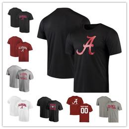 $enCountryForm.capitalKeyWord Canada - Mens Alabama Crimson Tide Legend School Logo Performance T-Shirt Black grey white red size S-XXXL free shipping