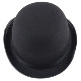 funny halloween hats australia women hat funny black hat halloween magician magic jazz men cap