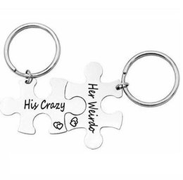 Shop Personalized Keychains UK | Personalized Keychains free