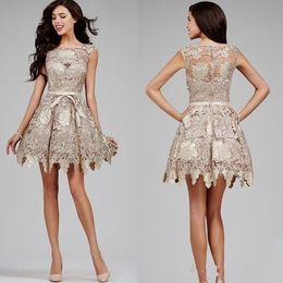 f902a171de Short Backless Dress Pattern Online Shopping | Short Backless Dress ...