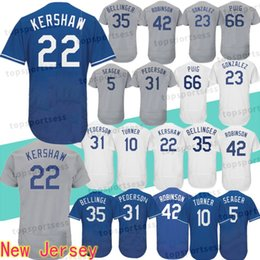 495fa5850 Boston Sox 15 Dustin Pedroia Jersey 50 Mookie Betts 9 Ted Williams 28 J D  Martinez J.D. 34 16 Andrew Baseball Wear