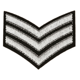 Military Emblems Online Shopping | Military Emblems for Sale
