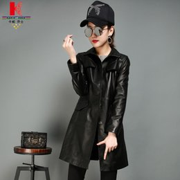 2fd4a1f6d36 Shop jacketS online shopping - Leather Motorcycle Jacket With Fur Collar  Womens Coat With Collar Jacket