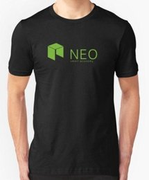 Coin Dryer NZ - New Neo Coin Men's T-shirt size S-2XL (USA Size)