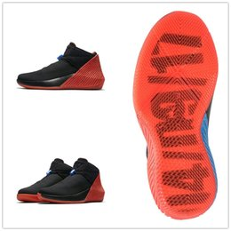 Shop Russell Westbrook Shoes Uk Russell Westbrook Shoes Free