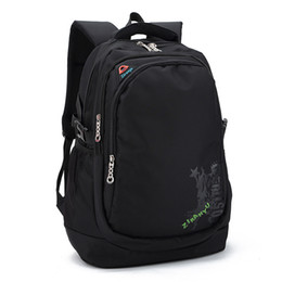Orthopedic Backpack For Kids Nz Buy New Orthopedic Backpack For