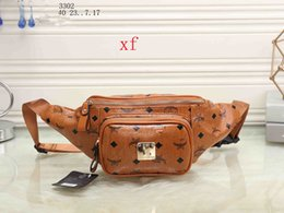 05e065bb7fe8 Mk Bag Canada - 2018 styles Handbag Famous Designer Brand Name Fashion Leather  Handbags Women Tote
