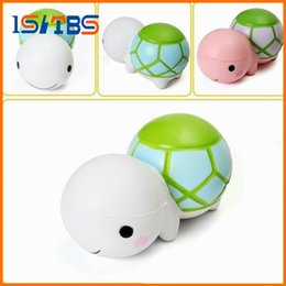 $enCountryForm.capitalKeyWord NZ - 14CM Jumbo Squishy Cake Turtle Soft Squeeze Slow Rising Stress Relief Kids Adult Toy Phone Straps Pendant Funny Xmas Gifts