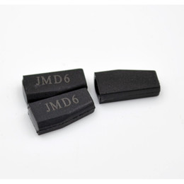 $enCountryForm.capitalKeyWord NZ - 10pcs lot JMD6 ID46 Chip For Handy Baby CBAY Hand-held Handybaby Car Key Copy Key Programmer