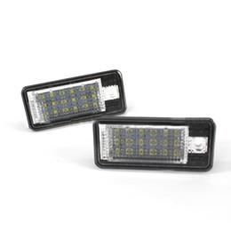 Audi Warning Lights Online Shopping   Audi Warning Lights
