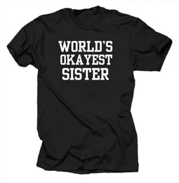 Gifts For Sisters Birthday Online Shopping