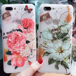 buy popular 0cad7 d41bd Vivo Mobile Covers Online Shopping   Vivo Mobile Covers for Sale