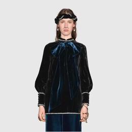$enCountryForm.capitalKeyWord UK - stock Designer fashion Headband Fashion Brand Elastic Hair bands For Women Girl Retro Floral Bird Turban Headwraps Gifts