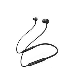 Iphone Original Headsets UK - Original Bluedio CCK KN bluetooth Neckband earphone with Active Noise Cancelling function wireless headset for phones