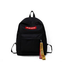 Discount boxing bags - designer handbags Brand backpakc designer handbag luxury shoulder bag high quality 1:1 ladies handbag outdoor backpack f