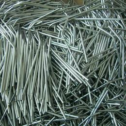 Ingrosso Cannuccia riutilizzabile della bacca riutilizzabile della paglia dell'acciaio inossidabile ecologica all'ingrosso 20zo che dirige lo strumento bevente della cannuccia del silicone 8.5inch del commestibile