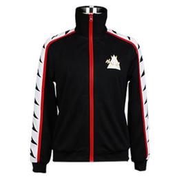 $enCountryForm.capitalKeyWord Canada - costume kingdom Free! - Iwatobi Swim Club Rin Matsuoka Deluxe Edition Uniform Jacket Coat Suit Cosplay Costume