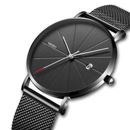 2a2a9cc88266 Мужские Наручные Часы Тонкие Черные Онлайн | Мужские Наручные Часы ...